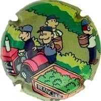 BLANCHER-V.1987