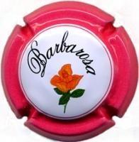 BARBAROSA-X.64165