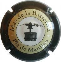 MAS DE LA BASSEROLA-V.4931