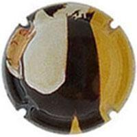 CODORNIU--V.26477-X.94607