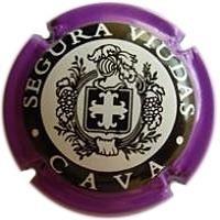 SEGURA VIUDAS--V.19464