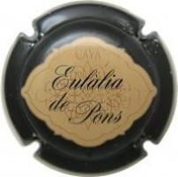EULALIA DE PONS-V.1795--X.01507