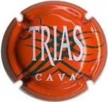 TRIAS--V.22564-X.79902