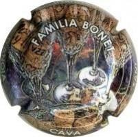 FAMILIA BONET---X.75620