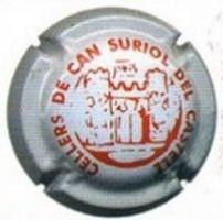SURIOL-V.4830-X.06519