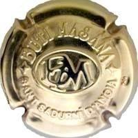 BUTI MASANA-V.4783 AU