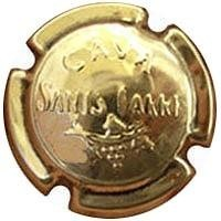 SANTS FARRE-X.96894 AU