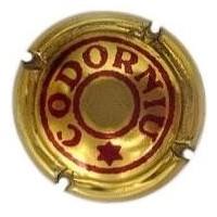 CODORNIU-V.0394B