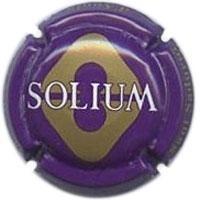 SOLIUM-V.5064-X.02980