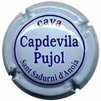 CAPDEVILA PUJOL-V.1466