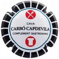 CARBO CAPDEVILA-X.56242
