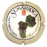 SUMARROCA-V.0885-X.02332