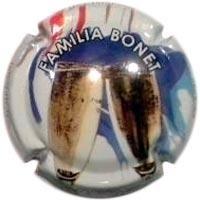 FAMILIA BONET---X.73205