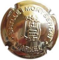 MARKEL-V.7132 AG