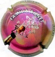 FAMILIA BONET--V.18509--X.62748