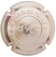 HENARES FONT-V.23279 AG