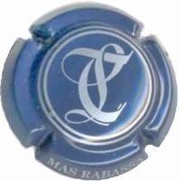 MAS RABASSA-V.2864