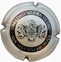 SEGURA VIUDAS-V.0659-X.13001
