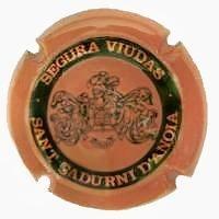 SEGURA VIUDAS -V.0679-X.22434