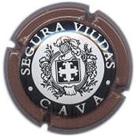 SEGURA VIUDAS-V.0684-X.01258