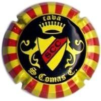 SADURNI COMAS--V.13221-X.36506