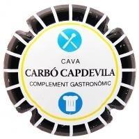 CARBO CAPDEVILA--V.NOVETAT