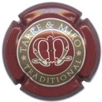TARRE&MIRO-V.2244-X.01944