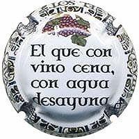 MASIA EL SOT-V.NOVEDAD