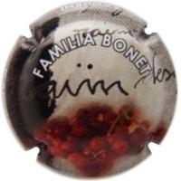 FAMILIA BONET--V.14504--X.444372