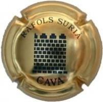 RAFOLS SURIA-V.2090-X.00242