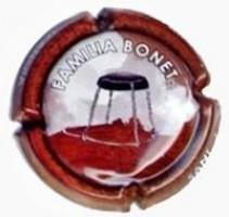 FAMILIA BONET--V.13824--X.41319