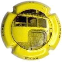 ESMEL-V.6928