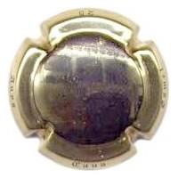 ESMEL-V.6927