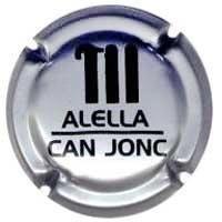 ALELLA VINICOLA CAN JONC-V.17361