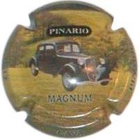 PINARIO-V.15326