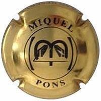 MIQUEL PONS-V.NOVETAT