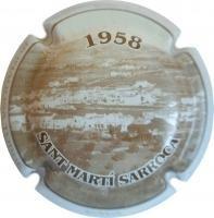 ROMAGOSA TORNE-V.6540-X.10491
