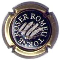 ROSER ROMEU TORNE-V.14831