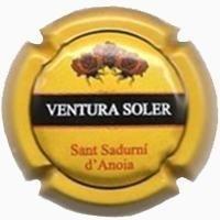 VENTURA SOLER-X.78969
