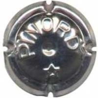 PINORD-V.0228