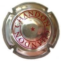 CHANDON-V.1119