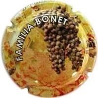 FAMILIA BONET--V.15648--X..57457