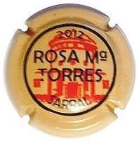 ROSA M TORRES--V.24336-X.51475