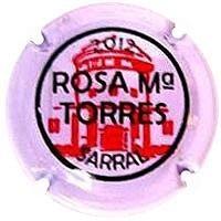 ROSA M TORRES--V.24335-X.51482