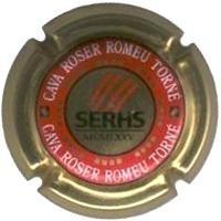 ROSER ROMEU---V.14236-X.12485