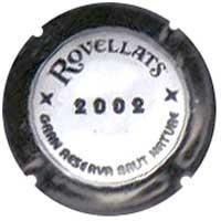 ROVELLATS-V.5601-X.12027