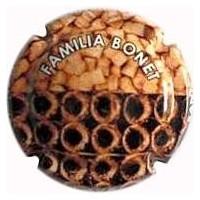 FAMILIA BONET--V.15644--X.60441