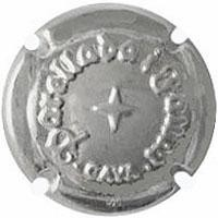 PARELLADA I FAURA-X.99414