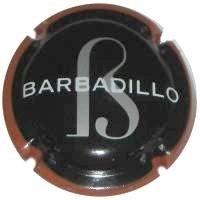 BARBADILLO-V.A475
