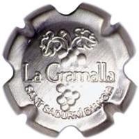 LA GRAMALLA-V.9982